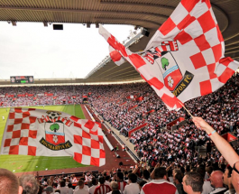 Southampton vs Manchester City Preview and Prediction: Draw 1-1 at 6/1