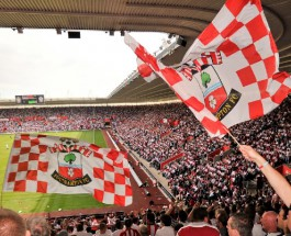 Southampton vs Swansea City Preview and Line Up Prediction: Draw 1-1 at 6/1