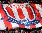 Stoke City vs Chelsea Preview and Line Up Prediction: Chelsea to Win 1-0 at 6/1