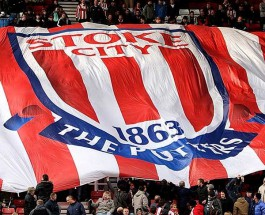 Stoke City vs Queens Park Rangers Preview and Line Up Prediction: Stoke to Win 1-0 at 6/1