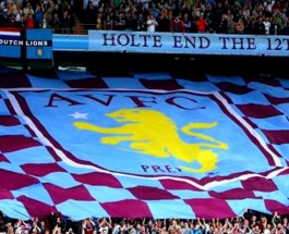 Aston Villa vs Southampton Prediction: Southampton to Win 1-0 at 11/2