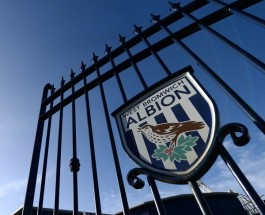 West Bromwich Albion vs Aston Villa Preview and Line Up Prediction: Draw 1-1 at 11/2