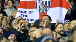 West Bromwich Albion vs Brighton & Hove Albion Preview and Line Up Prediction: West Brom to Win 1-0 at 9/2