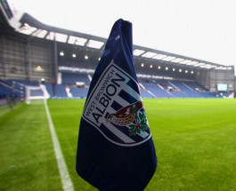 West Bromwich Albion vs Everton Preview and Line Up Prediction: Draw 1-1 at 11/2