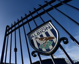 West Bromwich Albion vs Liverpool Preview and Prediction: Draw 1-1 at 6/1