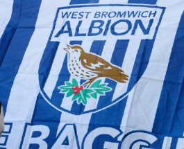 West Bromwich Albion vs Aston Villa Preview and Line Up Prediction: West Brom to Win 1-0 at 5/1