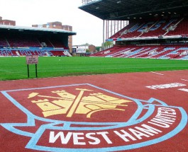 West Ham United vs Liverpool Preview and Line Up Prediction: Draw 1-1 at 6/1