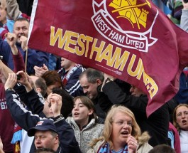 West Ham United vs Manchester United Preview and Prediction: Draw 1-1 at 6/1