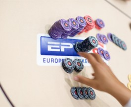 EPT Barcelona Super High Roller Event Draws to a Close