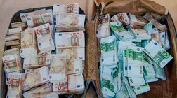 EU Parliament Approves Anti-Money Laundering Bill