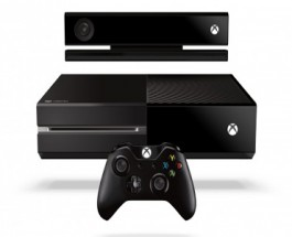 EVO 2014 to Use Xbox as Main Platform