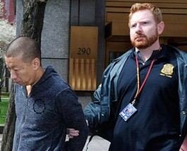 Edwin Ting Latest to be Sentenced in New York High Stakes Poker Scandal