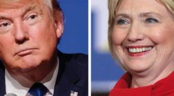 US Election Set to Become Biggest Ever Political Betting Event