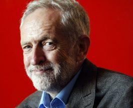 Punter Bets £10K on Jeremy Corbyn Winning Election