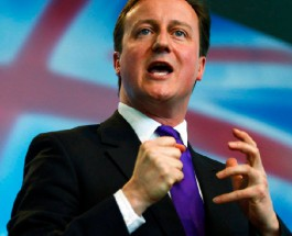 General Election Betting Hints at Tory Victory