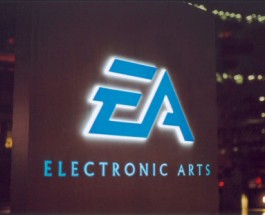 Electronic Arts Expands Ireland Operations