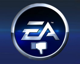 Electronic Arts to Reduce Focus on Facebook Games