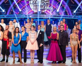 Strictly Come Dancing: Can Mills and Murray Survive Another Week?