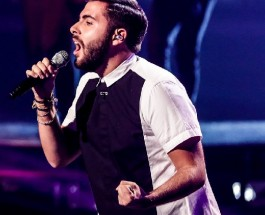 X Factor Gears Up for First Live Elimination