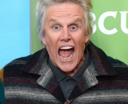 Gary Busey Wins Celebrity Big Brother As Favourite