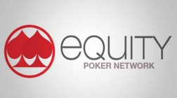 Equity Poker Network Goes Live