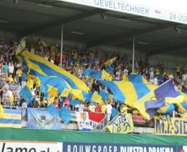 Eredivisie Week 12 Odds and Predictions: Cambuur vs Ajax
