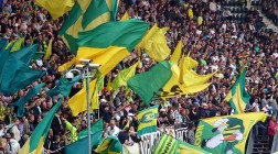 Eredivisie Week 12 Odds and Predictions: ADO Den Haag vs Willem II