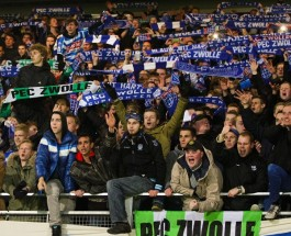 Eredivisie Week 12 Odds and Predictions: PEC Zwolle vs Groningen