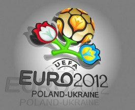 The First Wins Are In After Euro 2012 Start