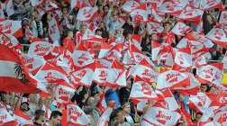 Austria vs Hungary Preview and Line Up Prediction: Austria to Win 1-0 at 9/2