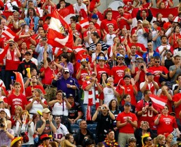 Austria vs Russia Predictions and Betting Odds – Euro 2016 Qualifying
