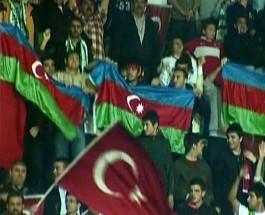 Euro 2016 Predictions and Betting Odds: Azerbaijan vs Norway