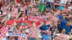 Croatia vs Portugal Preview and Line Up Prediction: Draw 1-1 at 5/1