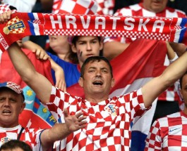 Croatia vs Spain Preview and Line Up Prediction: Spain to Win 1-0 at 5/1