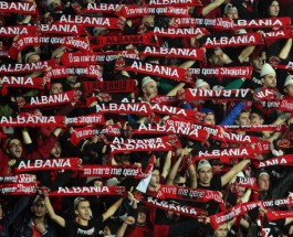 France vs Albania Preview and Line Up Prediction: France to Win 1-0 at 4/1