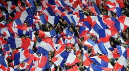 France vs Iceland Preview and Line Up Prediction: France to Win 1-0 at 9/2