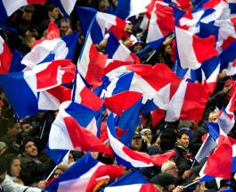 France vs Republic of Ireland Preview and Prediction: France to Win 1-0 at 7/2
