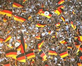 Germany vs France Preview and Line Up Prediction: Draw 1-1 at 5/1