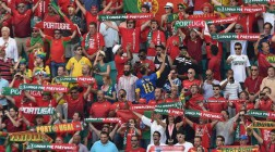 Portugal vs Wales Preview and Line Up Prediction: Portugal to Win 1-0 at 9/2