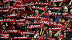 Romania vs Albania Preview and Line Up Prediction: Draw 1-1 at 6/1