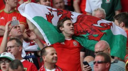 Russia vs Wales Preview and Line Up Prediction: Draw 1-1 at 5/1