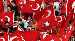 Turkey vs Croatia Preview and Line Up Prediction: Croatia to Win 1-0 at 11/2