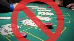 European Commission Seeks Online Gambling Health Warnings