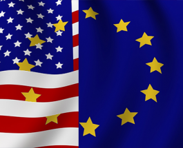 European Firms Look for American Partnerships