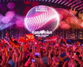 Betting on the Eurovision Song Contest 2016
