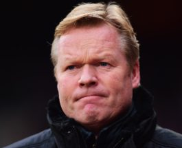 Sean Dyche and David Moyes Bookies' Favourites for Everton Job