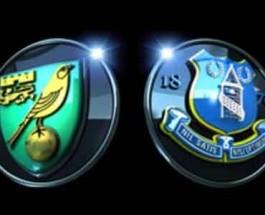 Everton vs Norwich Match Preview