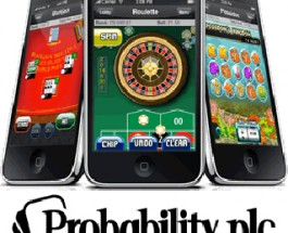 Excellent Outlook for Mobile Specialists Probability