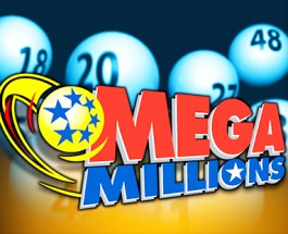 Exciting Changes for Mega Millions Lottery