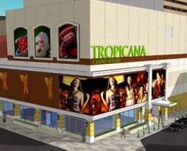 Extreme Makeover for Atlantic City